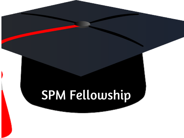 SPM Fellowship